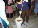 石鹸作り.JPG