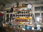 農家機械修理室001.JPG
